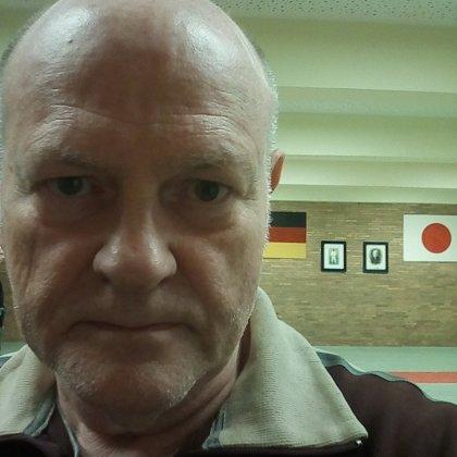 Mein Dortmund - Dojo 1jjjc