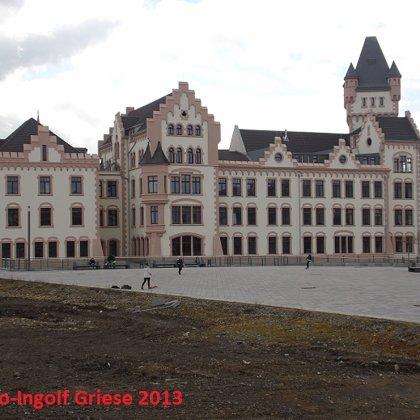 Hörder-Burg